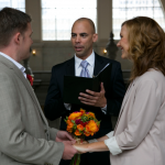 City-Hall-Wedding-8.3.12_37 copy